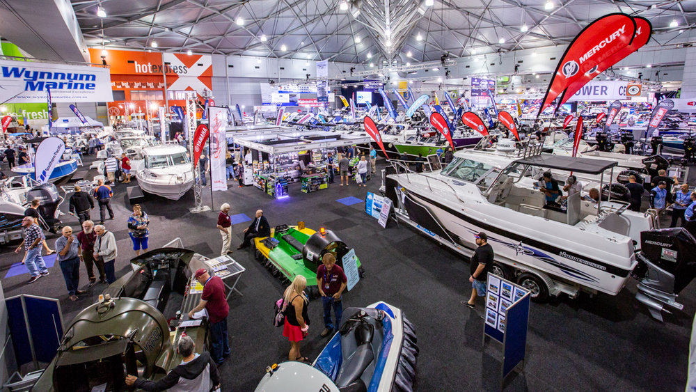Event Photography Brisbane Boat Show.jpg