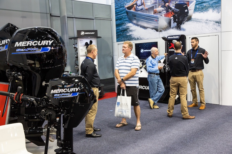 Event Photography Brisbane Expo Event Photographer at Large. Boat Show 16.jpg