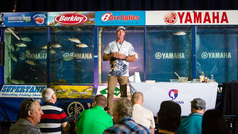 Event Photography Brisbane Expo Event Photographer at Large. Boat Show 22.jpg