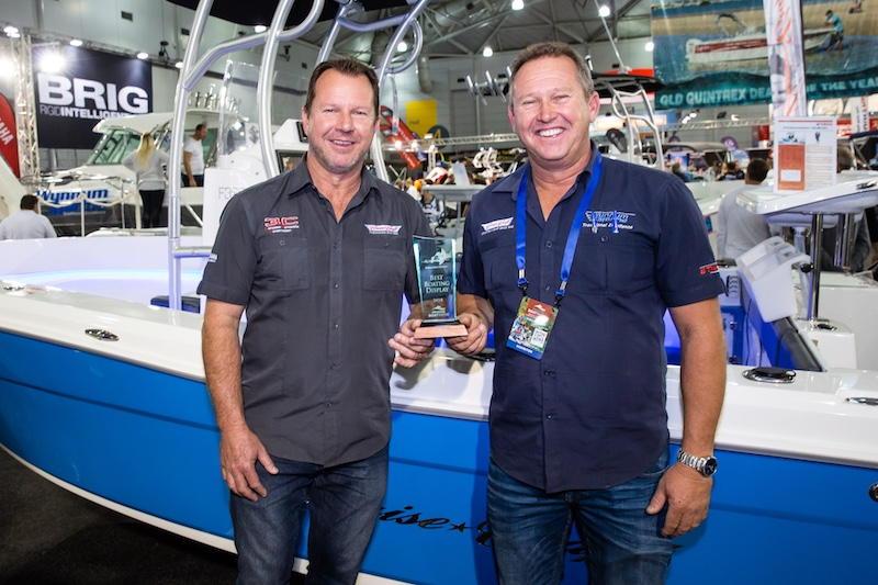 Event Photography Brisbane Expo Event Photographer at Large. Boat Show 29.jpg