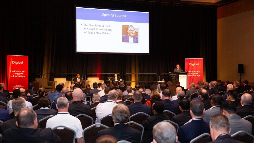 Professional Brisbane Event & Conference Photographer. Sofitel Brisbane Central Conference Photography.jpg