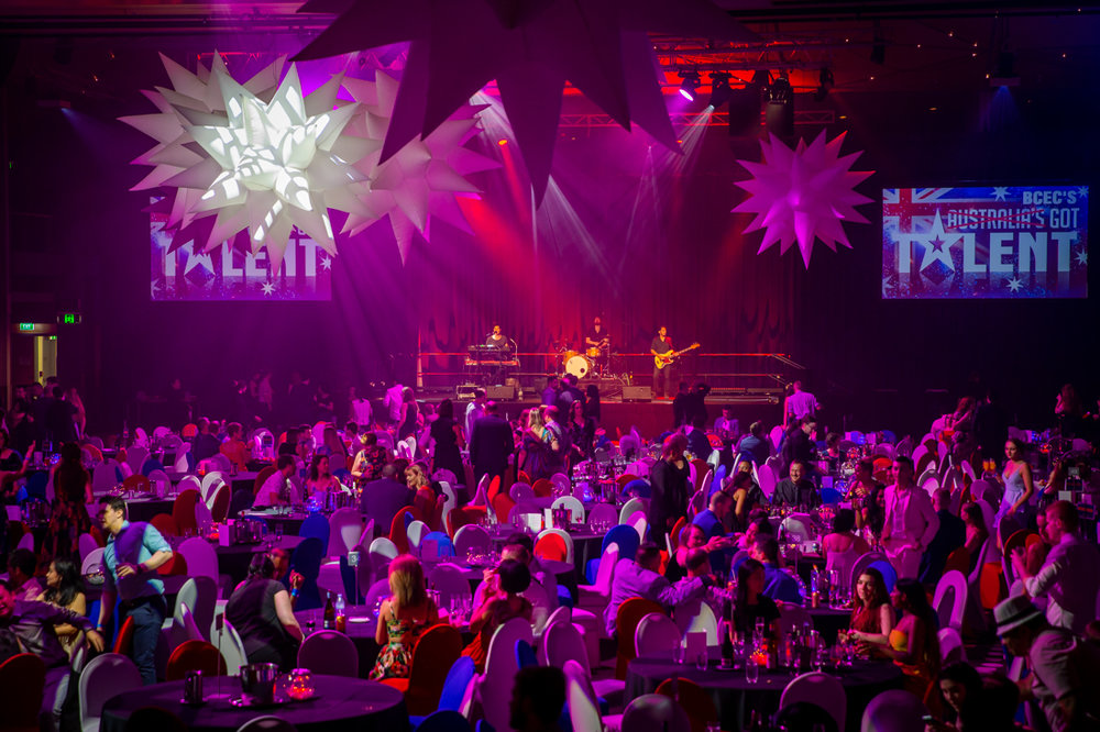 Enter the BCEC Staff Party 2018 Photo Gallery.
