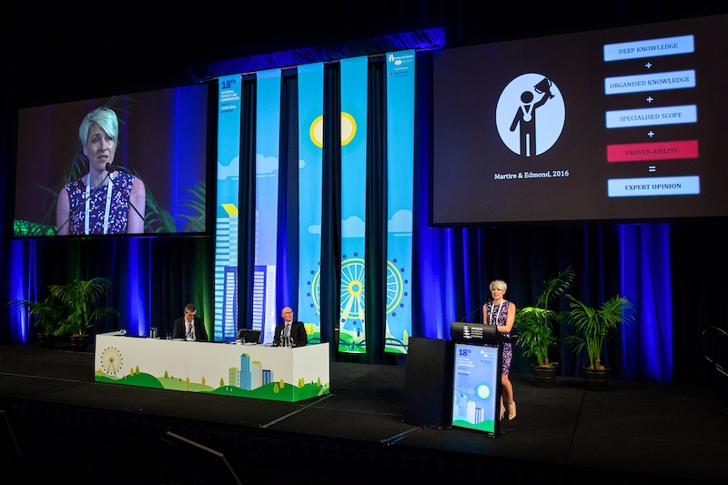 BCEC Brisbane Conference Event Photographer 1.jpg