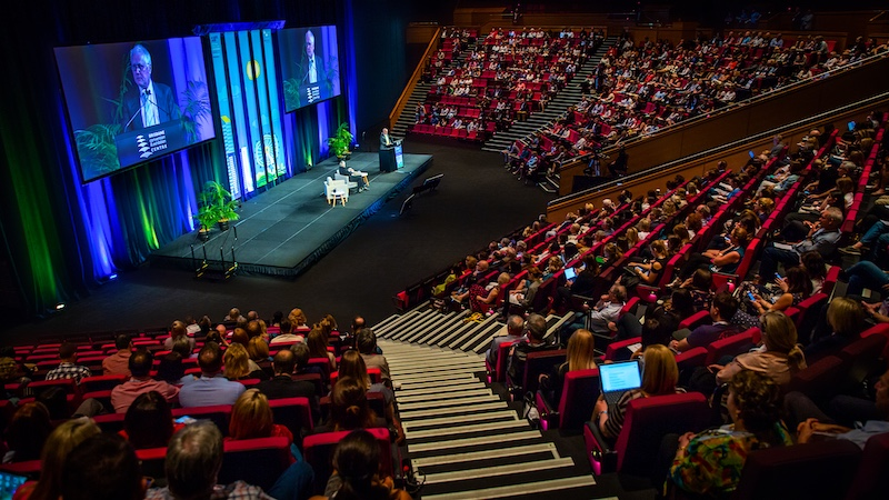 BCEC Brisbane Conference Event Photographer 2.jpg