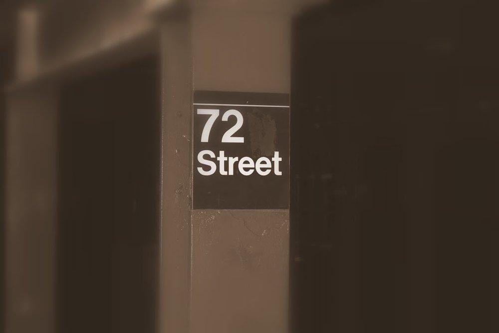 UpperWestSide_72nd_SubwayStop.JPG