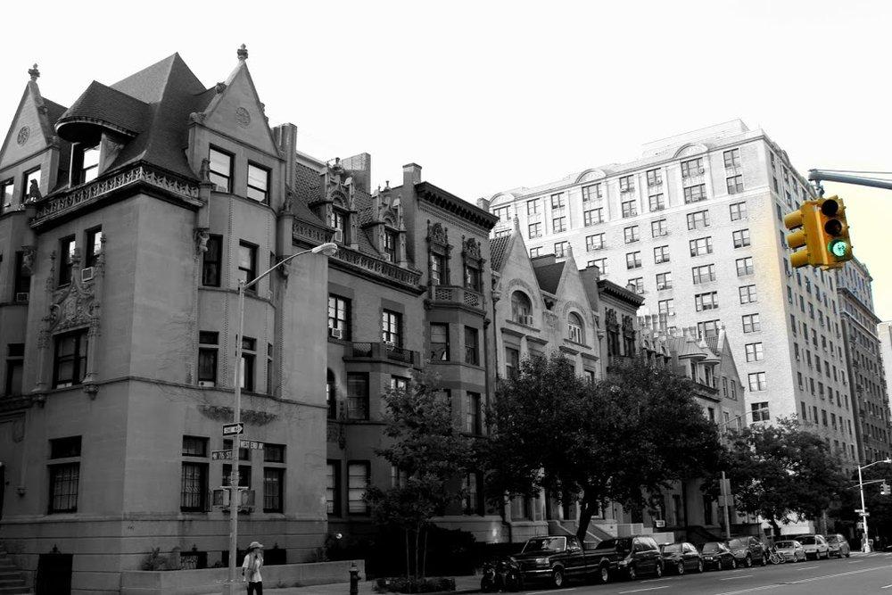 UpperWestSide_NYC.JPG