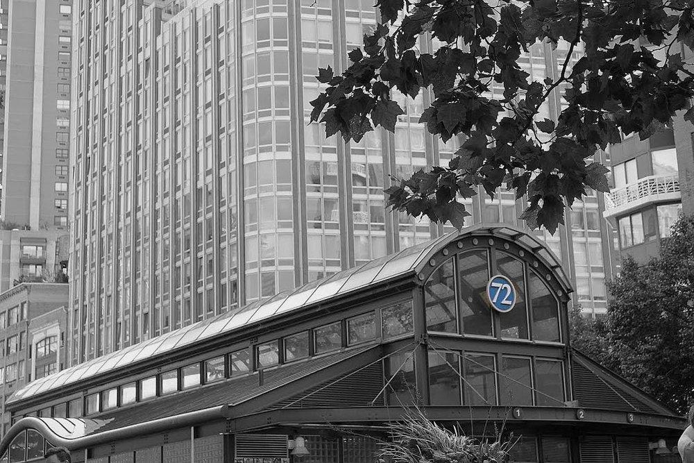 UpperWestSide_72nd_Subway.JPG
