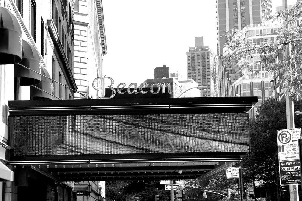 UpperWestSide_Beacon.JPG