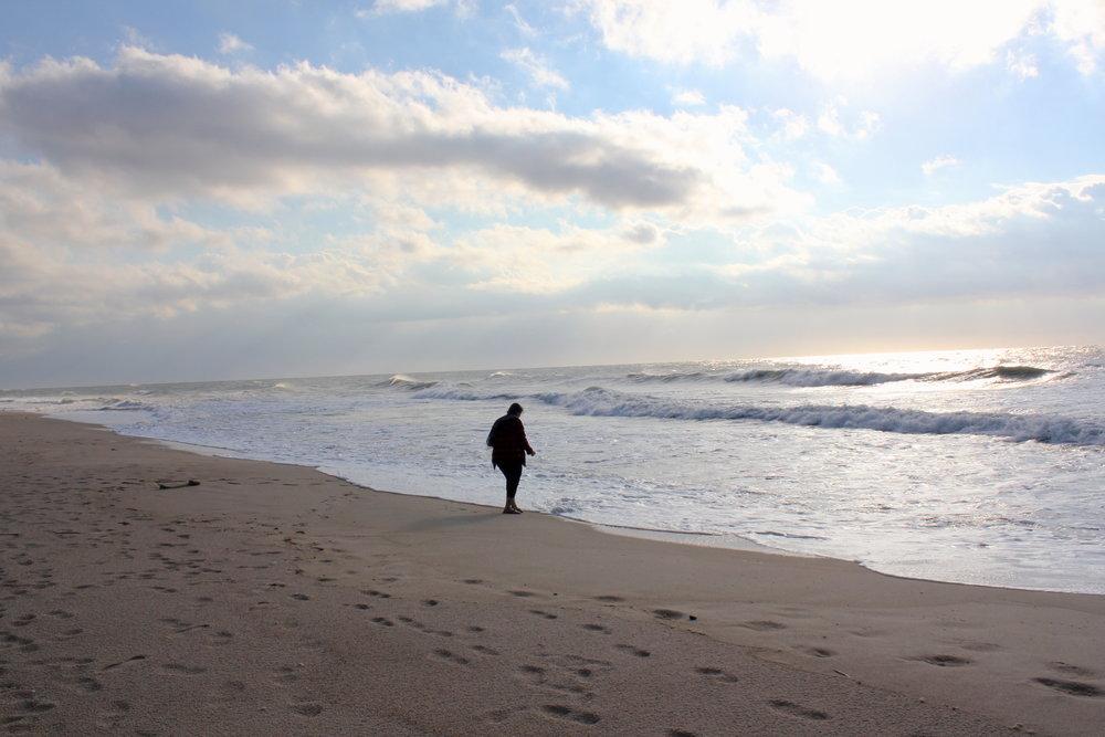 NY_Montauk_Beach_Click.jpg