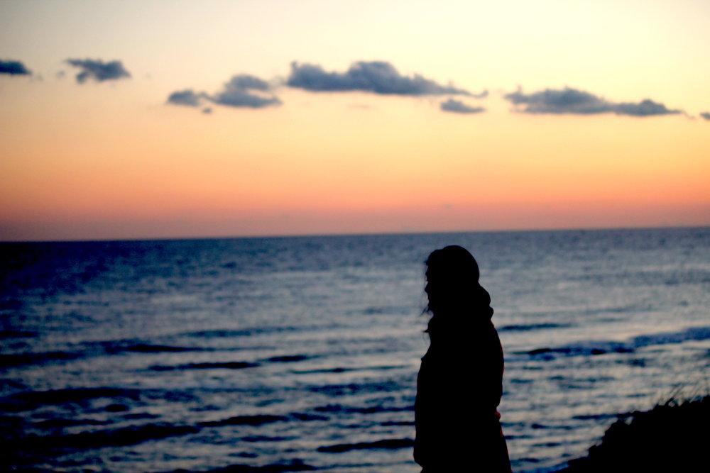 NY_Sanaa_Sunset_Click.jpg