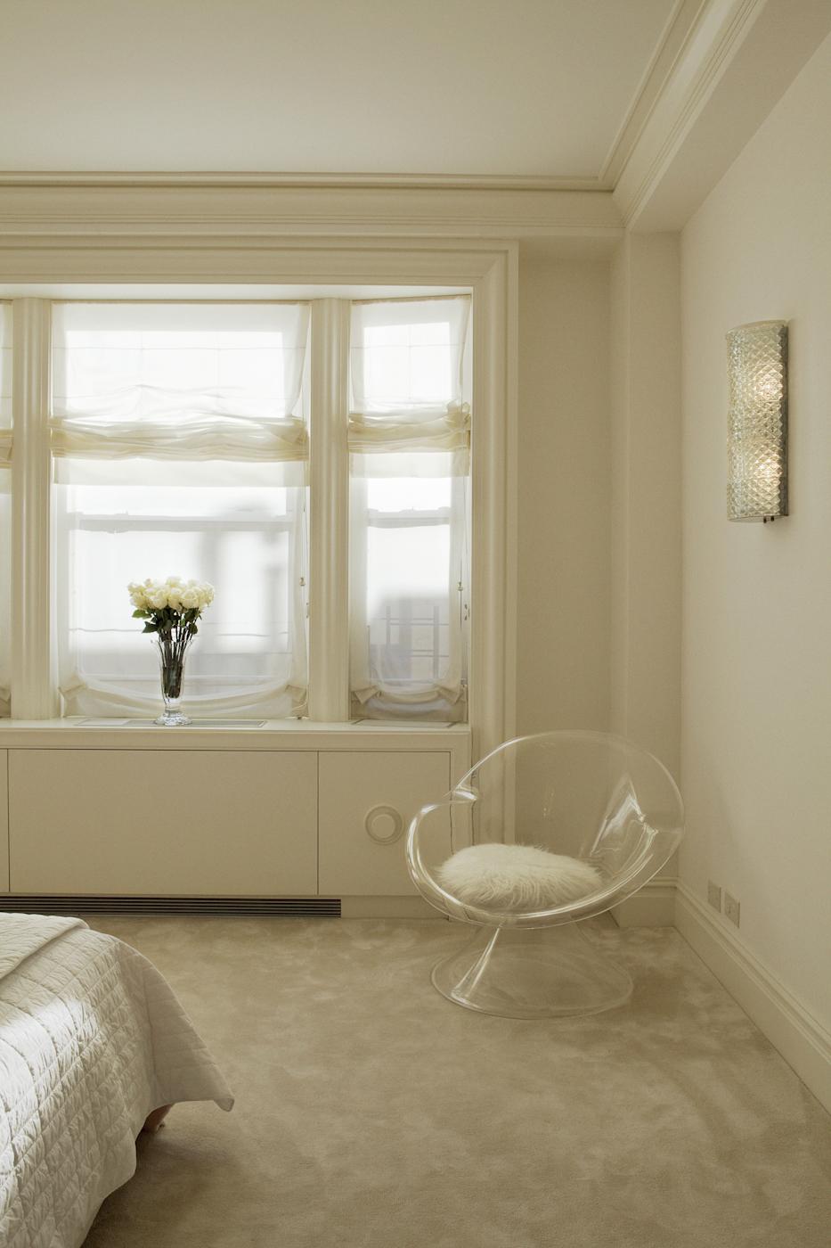interior_ues2_10.jpg