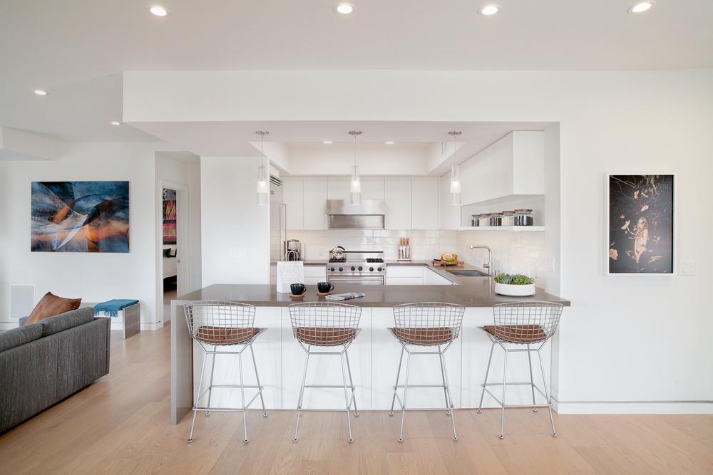 AbramsonTeiger Architects