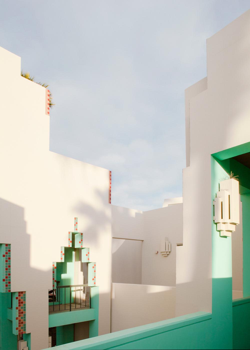 Architecture_08.jpg
