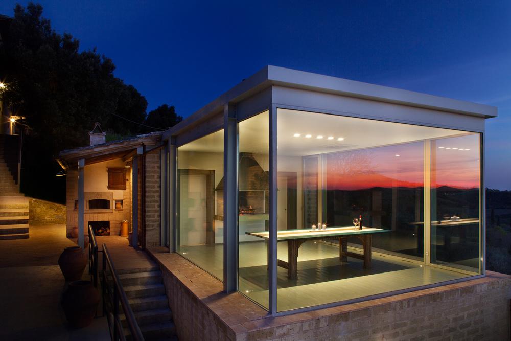 Architecture_23.jpg