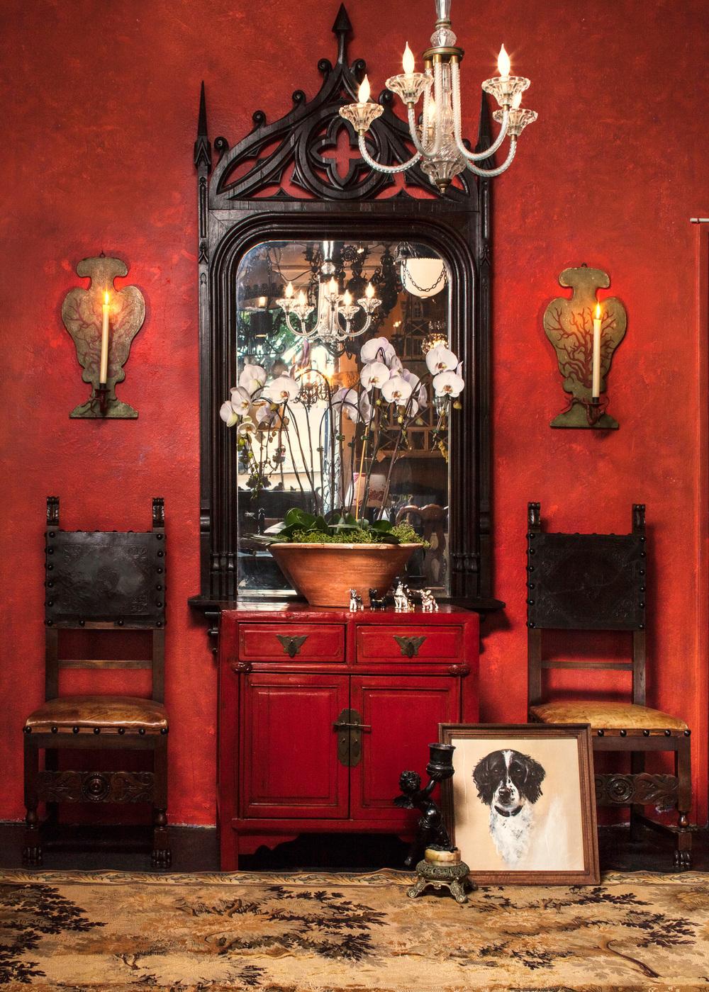 Interiors_42.jpg