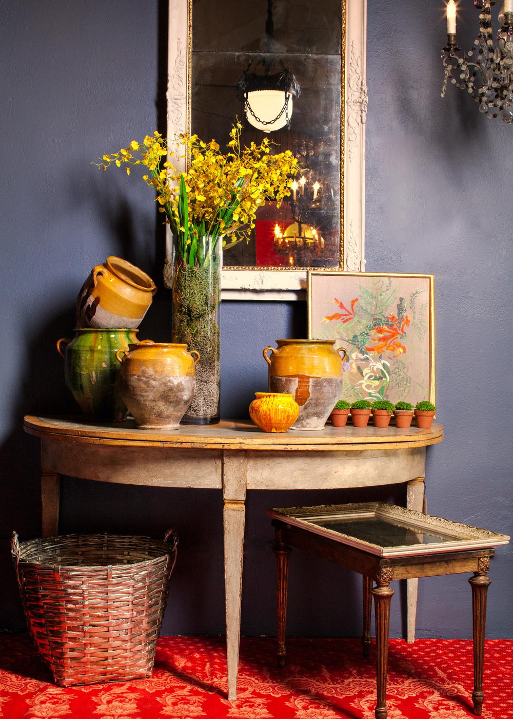 Interiors_41.jpg