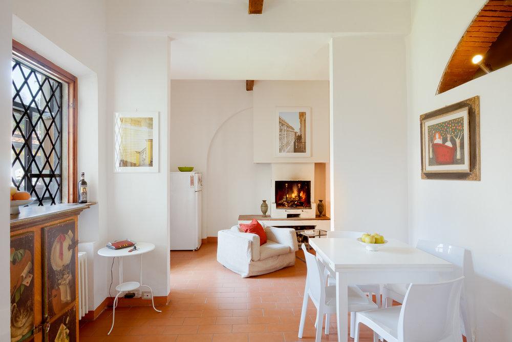 AirbnbPlus_Test_MarcoGualtieri_SecondSub_06.jpg