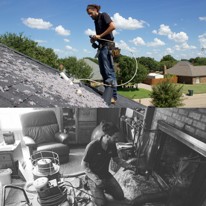 chimney-cleaning-dryer-duct-shanes-chimney-care-abilene-texas