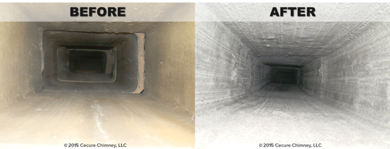 heatshield-chimney-coating-before-and-after-768x293.png