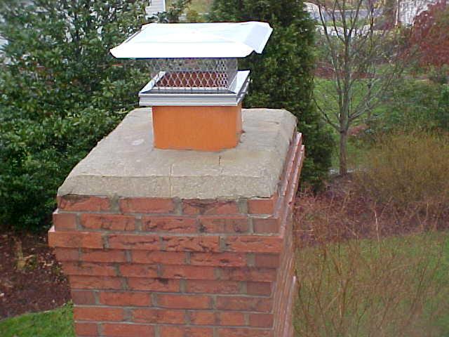 chimney-caps-and-draft-issues-asheville-nc-environmental-chimney-service.jpg