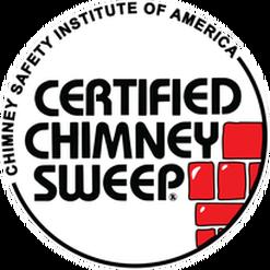 certified-sweep-logo-transparentbackground.png