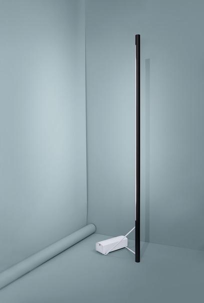 flos-sarfatti-1063-modern-thumb-408x605-57430.jpg