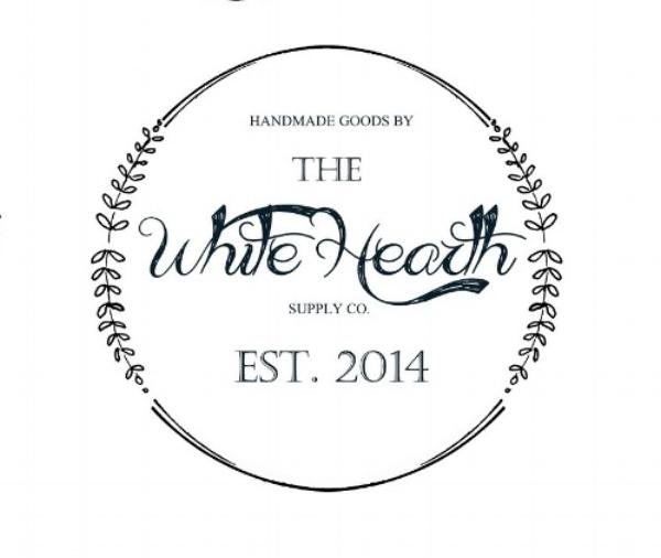 The White Hearth #1.jpg