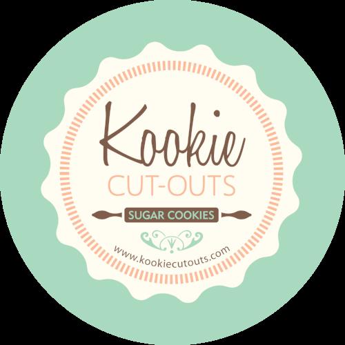 Kookie Cut-Outs FINAL (1)-2.png