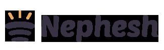 Logo_Color_Transparent_325x100.png