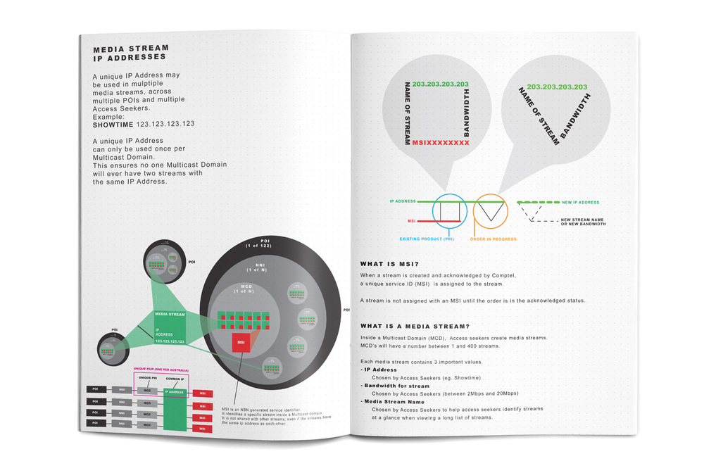 nbn-book4.jpg