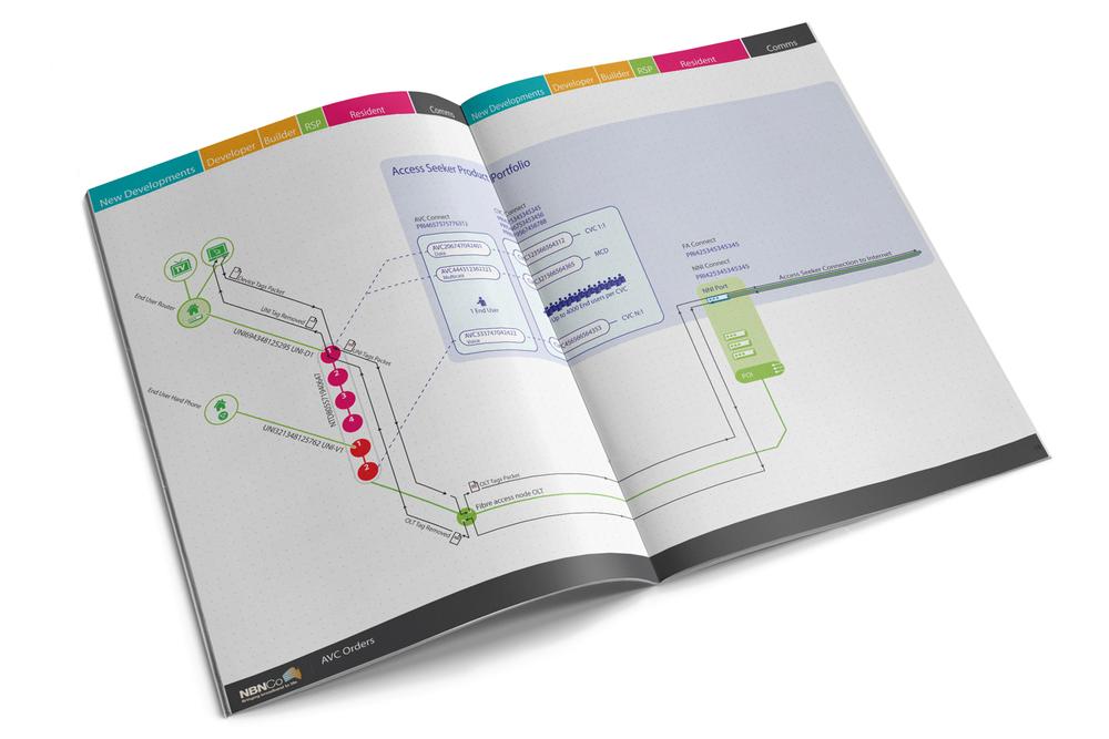big-book-angle2.jpg
