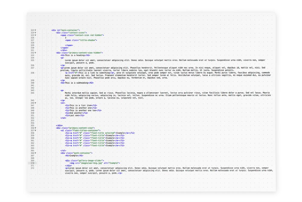 code-example.jpg