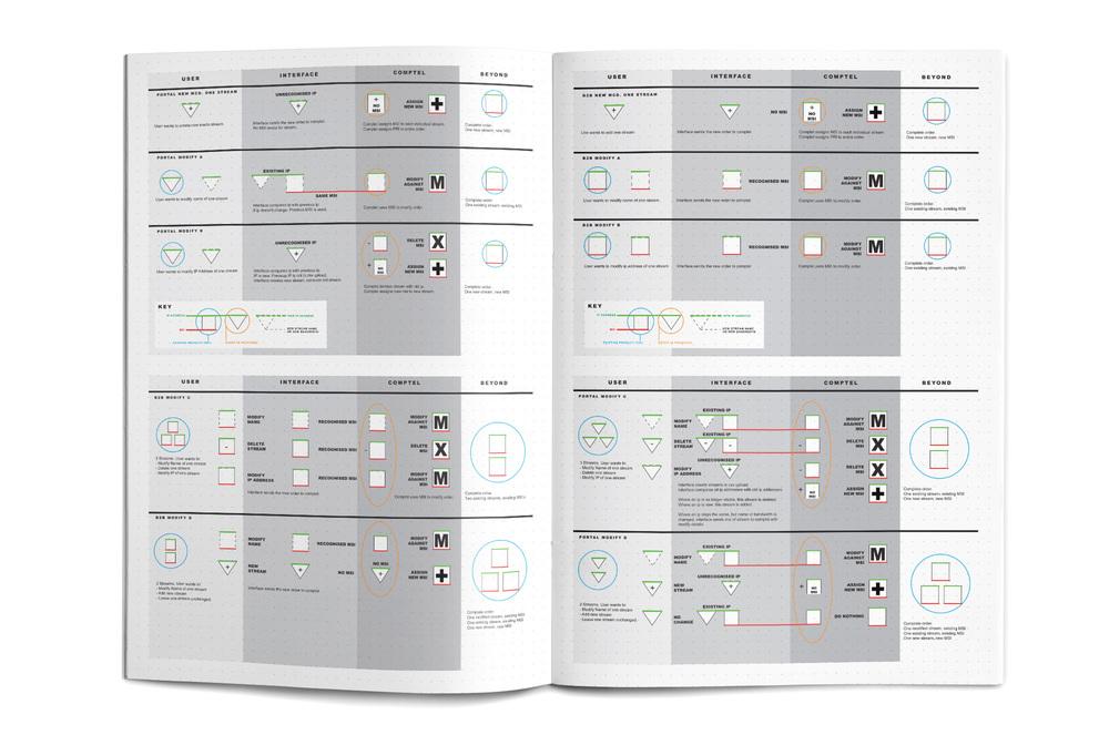 nbn-book5.jpg