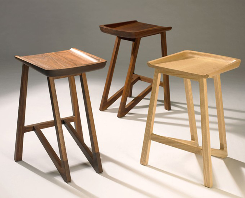 100xbtr - rt_stool