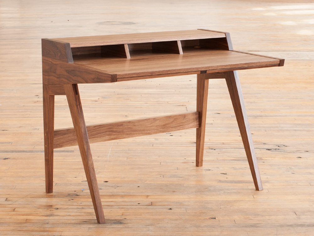 Phloem Studio - Laura Desk