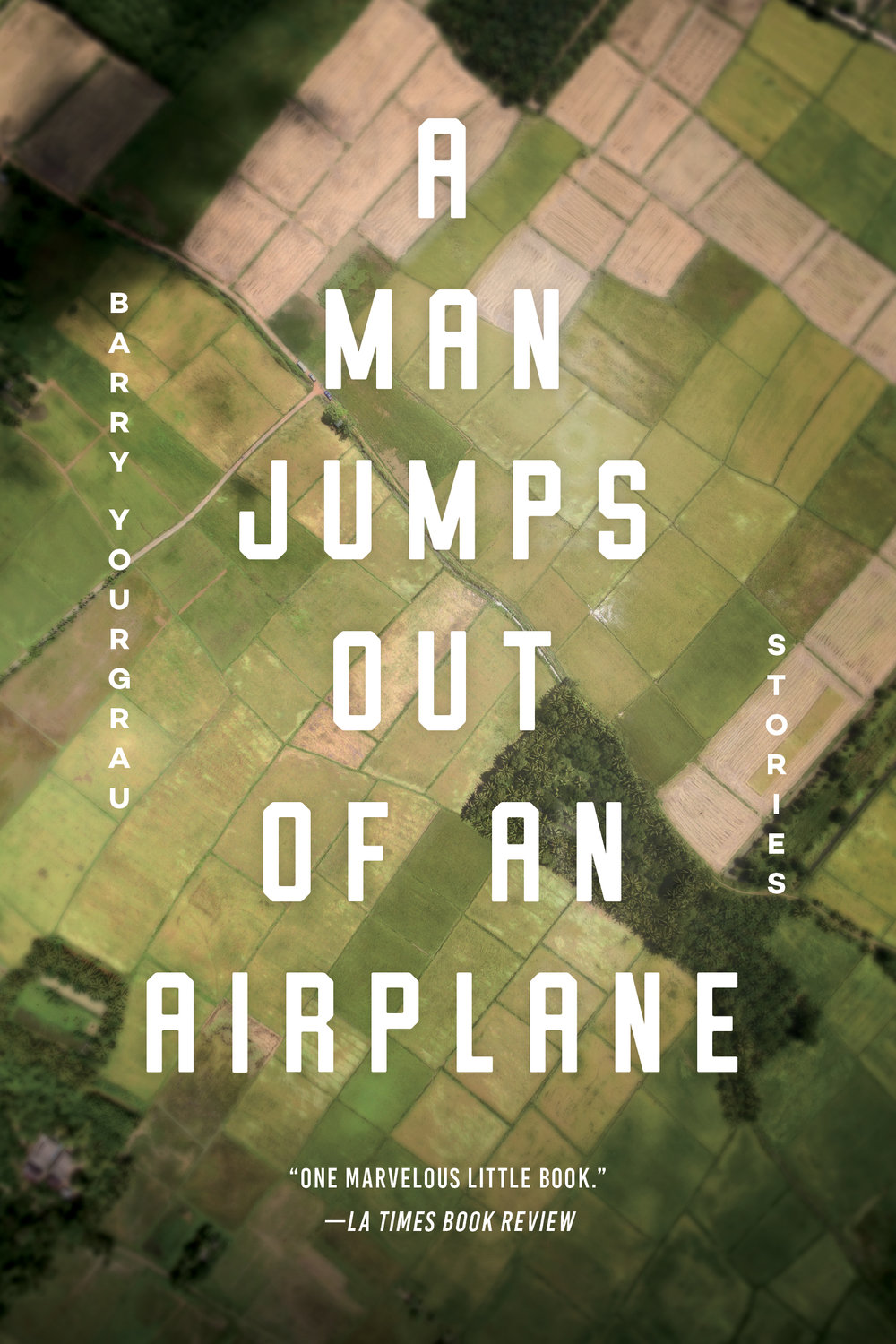 Man Jumps Out of an Airplane PREFINAL.jpg