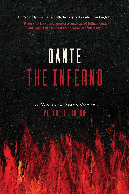Dantes Inferno PREFINAL.jpg