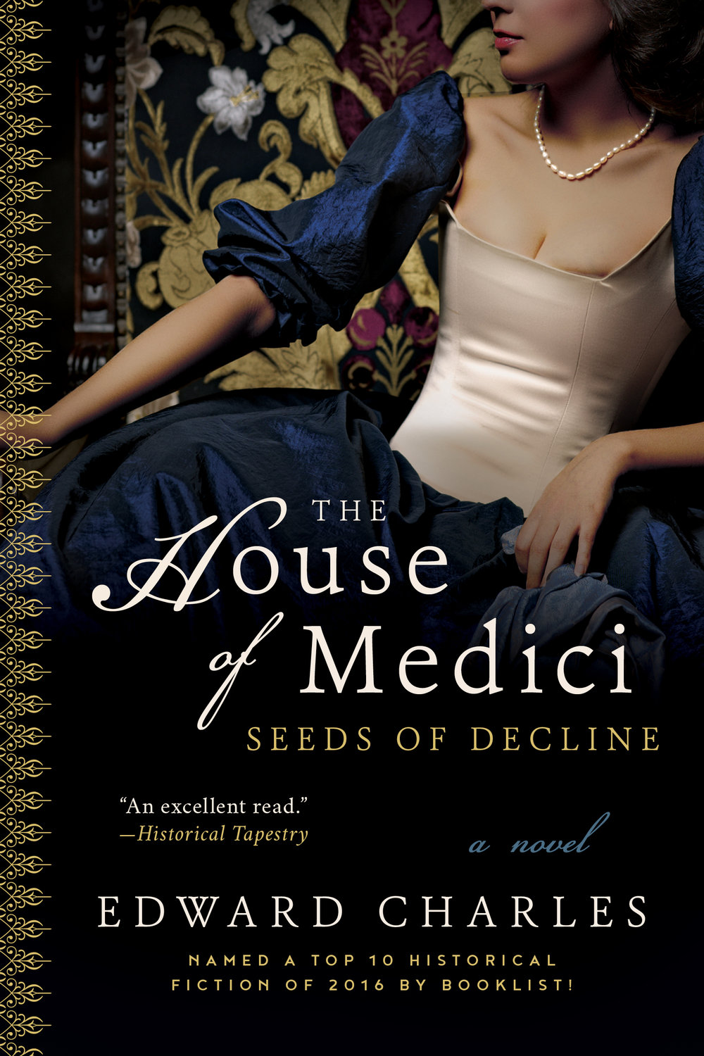 House of Medici Seeds of Decline.jpg
