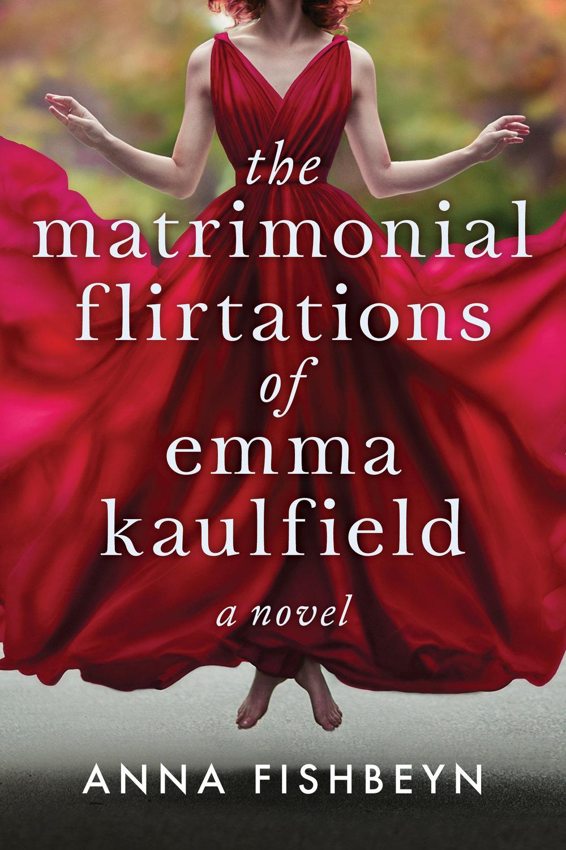 Matrimonial Flirtations.jpg
