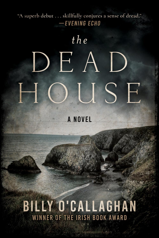 Dead House.jpg