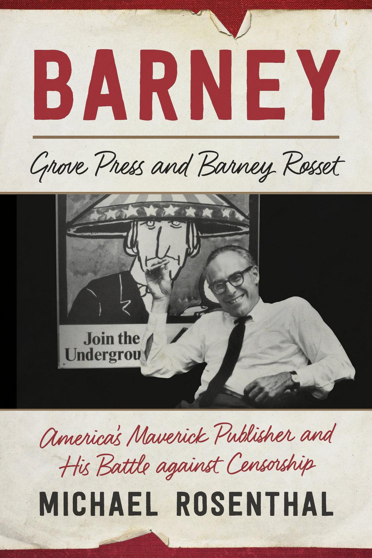 Barney UPDATED.jpg