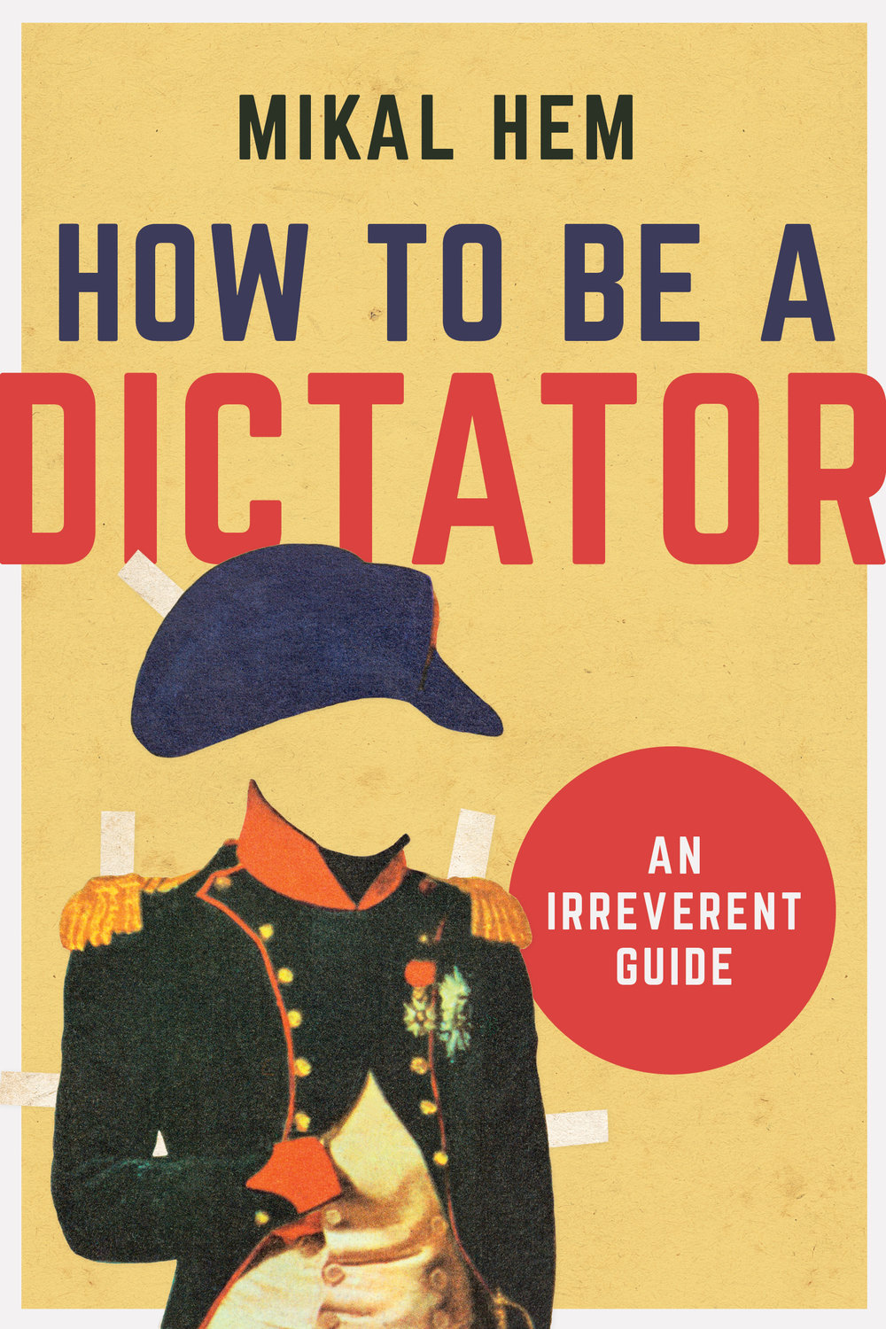 How-to-Be-a-Dictator.jpg