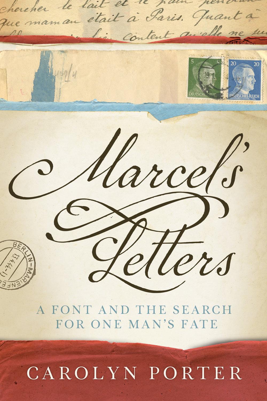 Marcels Letters.jpg