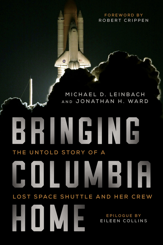 Bringing Columbia Home.jpg