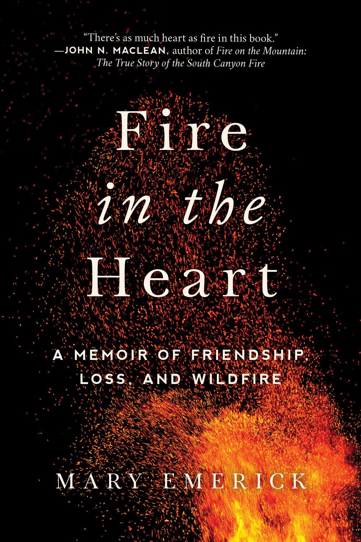 Fire in the Heart.jpg