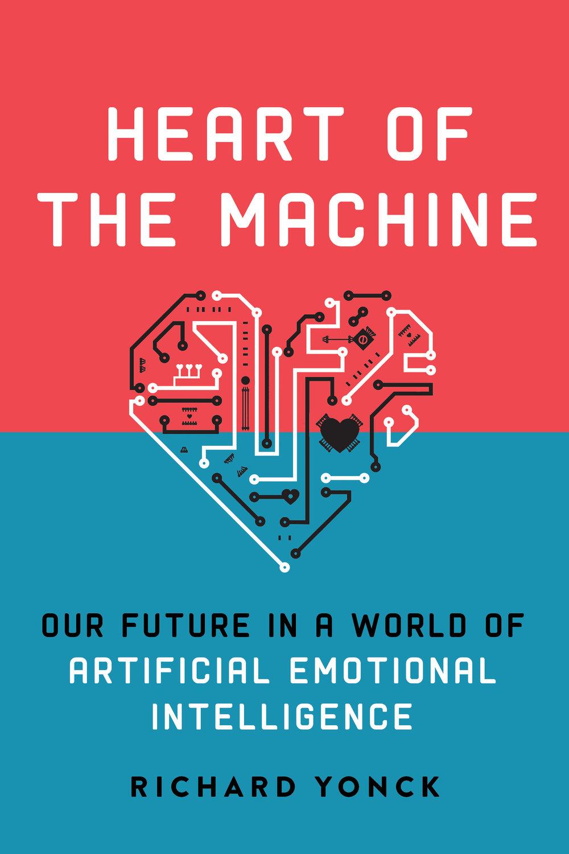 Heart of the Machine.jpg