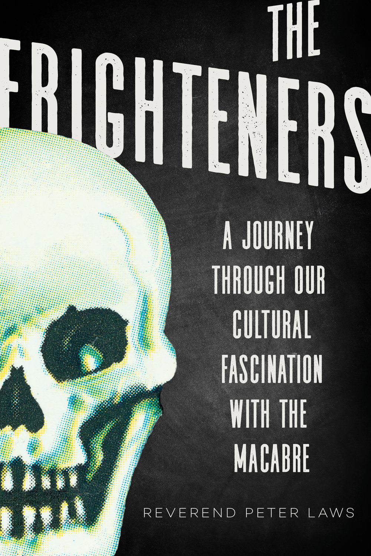 Frighteners.jpg