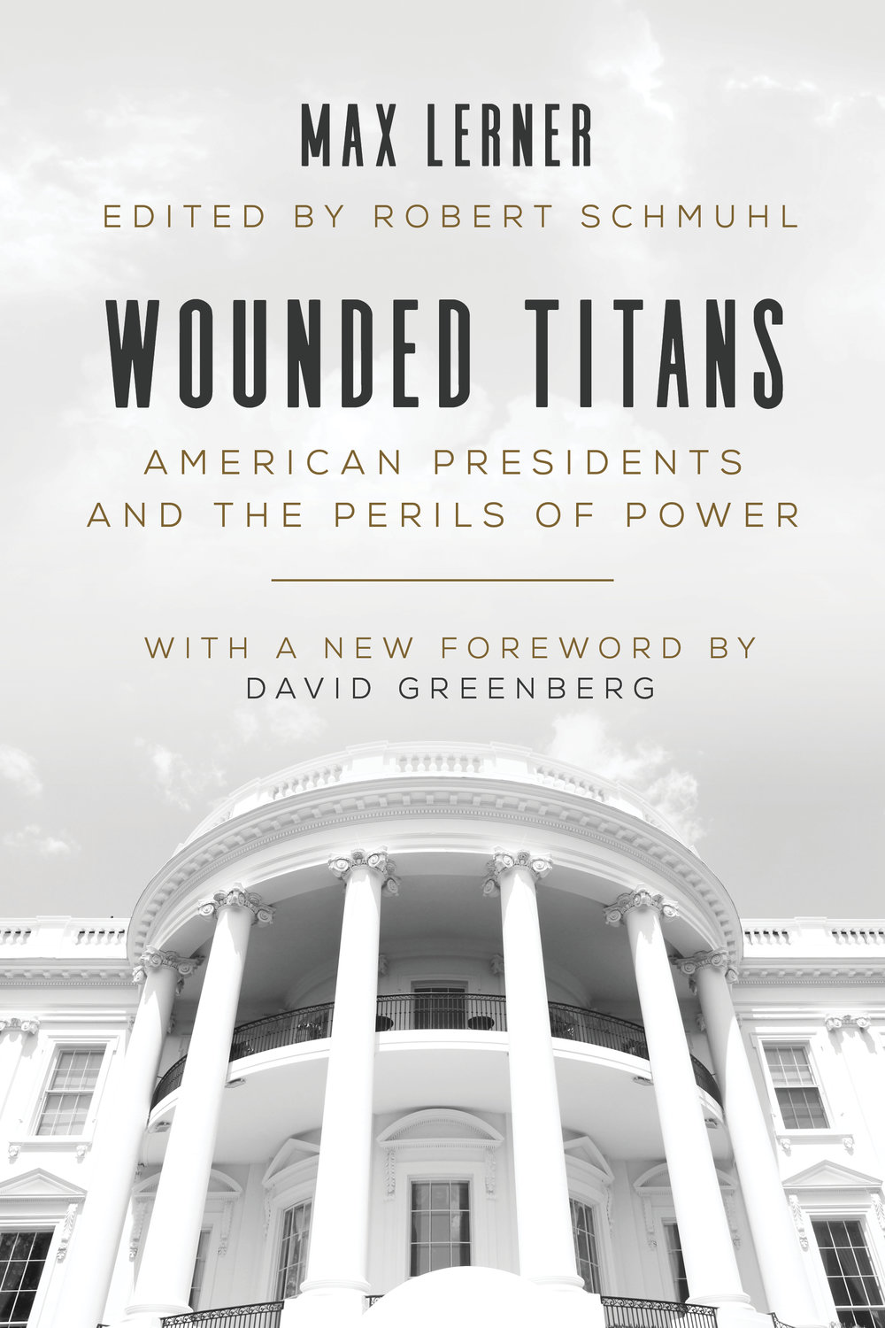 Wounded Titans.jpg