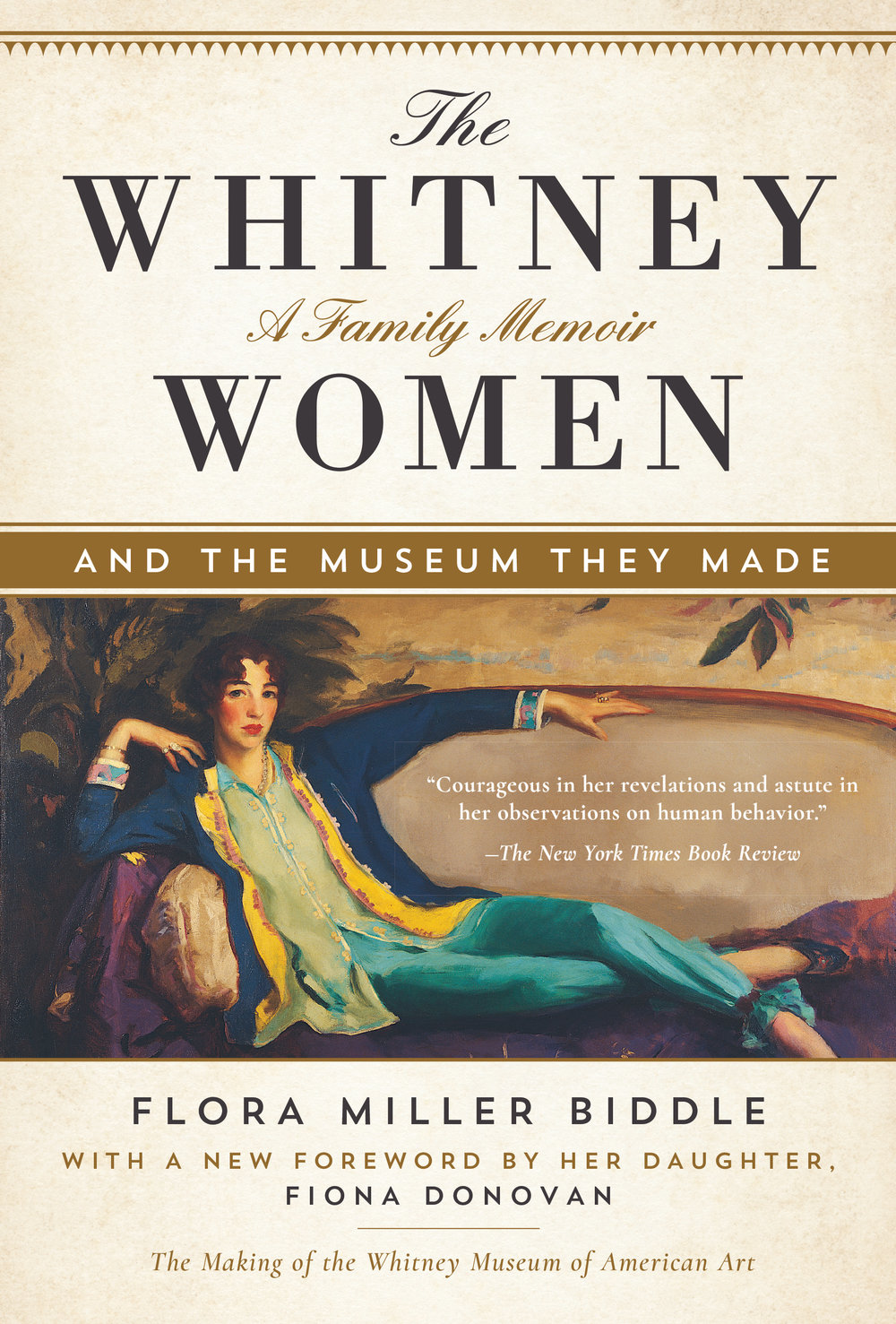Whitney-Women.jpg