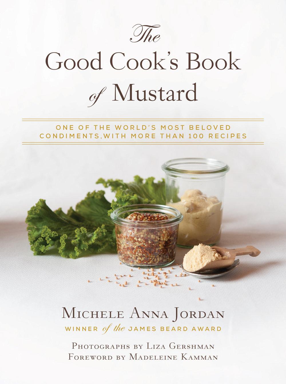 GCB-Mustard-JACKET.jpg